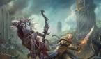 wow_battle_for_azeroth_key_art.0