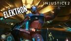 Confira o trailer de gameplay legendado do Eléktron