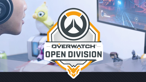 inscricoes-para-a-overwatch-open-division-estao-abertas_2ky9