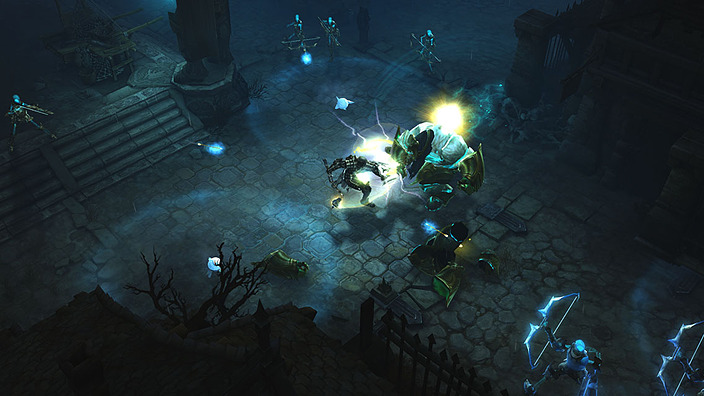 reaper-of-souls-11-large