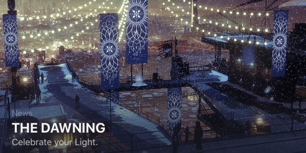 the-dawning-12-14-17