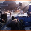 Tom Clancy's The Division: 1.8 Free Update Launch Trailer