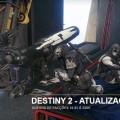 12072017_faction_rally_DO_Fireteam