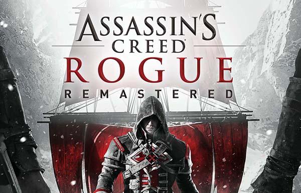 Ass-Creed-rogue-REMASTERED