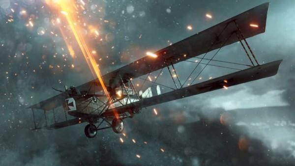 Battlefield-1-Apocalypse-31