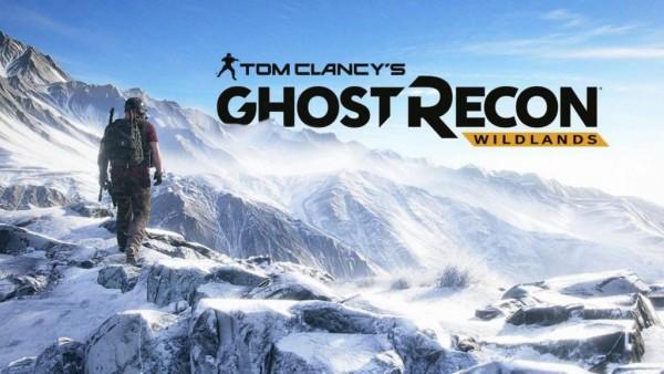 Best-Game-Ghost-Recon-Wildlands-Wallpaper-1024x576