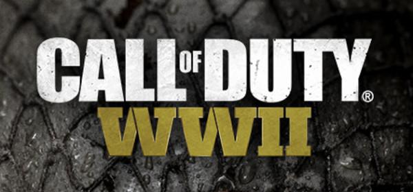 Call_of_Duty_WWIInin_Sistem_Gereksinimleri_Belli_Oldu