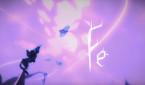 Fe-EA
