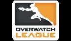 OW_League_Logo_Lockup_light_bkg