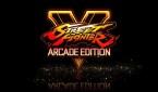 Street-Fighter-V-Arcade (2)
