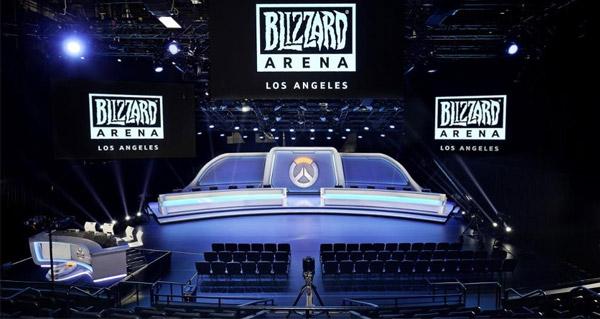 blizzard-arena-los-angeles