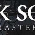 dark_souls_remastered_header_1