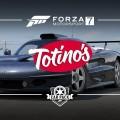 Forza Motorsport 7 Totino's Car Pack – trailer