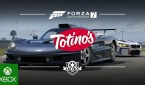 Forza Motorsport 7 Totino's Car Pack – trailer
