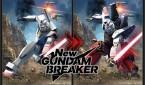 gundam_breaker_custom