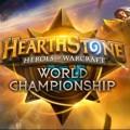 hearthstone-blizzard-tcg-esport-world