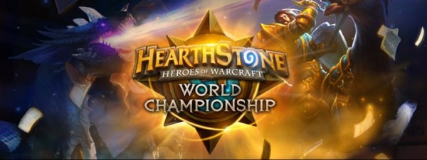 hearthstone-blizzard-tcg-esport-world