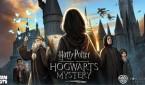 hogwarts-mystery