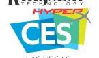 hyperXmanufacturer1
