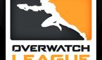 overwatch league 2