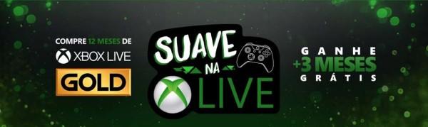 suave-na-live-24124911772164